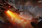 Rangers of Oblivion, la recensione - Recensione