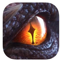 Rangers of Oblivion per iPhone