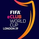 FIFA eClub World Cup 2019: Format & Pronostici