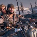 Days Gone, tre ore nell'apocalisse zombie di Bend Studios