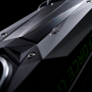 Ray Tracing, NVIDIA rilascia tre demo dimostrative della tecnologia