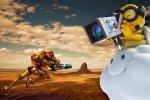 Metroid torna in Texas - La Bustina di Lakitu - Rubrica