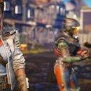 The Outer Worlds uscirà anche in formato fisico su PS4 e Xbox One