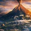 Civilization 6: Gathering Storm, la recensione