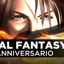 Final Fantasy 8: ricordiamo il classico PlayStation dopo 20 anni