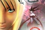 Parasite Eve: Square Enix rinnova il trademark nel Regno Unito - Notizia