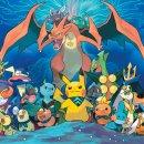 Pokémon: confermata la sede dei Campionati Internazionali Europei ufficiali