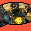 Apex Legends, Metroid Prime 4 e The Outer Worlds, la sincerità sta tornando di moda?