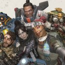 Apex Legends - Video Recensione