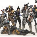 Apex Legends, la recensione