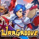 Sony ha detto no alla richiesta di introdurre il cross-play in Wargroove, dice Chucklefish