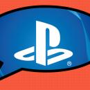 PS5 e le rivoluzioni future di Sony, secondo Shawn Layden