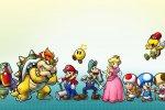 Mario & Luigi: Viaggio al centro di Bowser + Le avventure di Bowser Jr., la recensione - Recensione