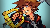 Da Kingdom Hearts a Kingdom Hearts 3 - Punto Doc