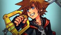 Da Kingdom Hearts a Kingdom Hearts 3 - Punto Doc