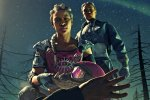 Far Cry: New Dawn, la recensione - Recensione