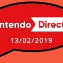 Nintendo Direct, cosa possiamo aspettarci dalla presentazione di questa notte?
