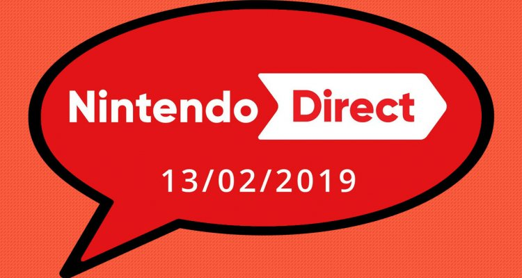 Nintendo Direct, cosa possiamo aspettarci dalla presentazione di ...
