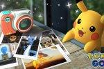 Pokémon GO, Google rimuove il ban agli youtuber accusati di video a sfondo sessuale con minori - Notizia