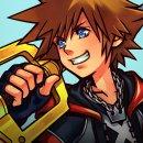 Kingdom Hearts: tutta la storia dello sviluppo fino a Kingdom Hearts 3