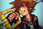 Kingdom Hearts: tutta la storia dello sviluppo fino a Kingdom Hearts 3 - Video