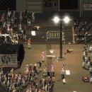 RIOT - Civil Unrest: la recensione