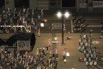 RIOT - Civil Unrest: la recensione - Recensione