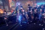 Astral Chain, novità e anticipazioni sul gioco di Platinum Games - Anteprima