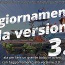 Super Smash Bros. Ultimate - Aggiornamento di primavera