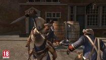 Assassin's Creed 3 Remastered - Trailer di presentazione