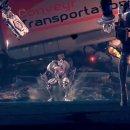 Astral Chain è il nuovo gioco d'azione di Platinum Games in esclusiva per Nintendo Switch