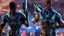 Crackdown 3: la Video Recensione