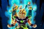 Dragon Ball Super: Broly, la recensione - Recensione