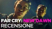 Far Cry: New Dawn, la video recensione