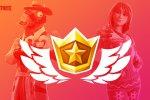 Fortnite, Epic Games denuncia il Live Festival e i suoi organizzatori - Notizia