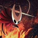 Hollow Knight, quasi tre milioni di copie vendute, Silksong gratis ai backer di Kickstarter