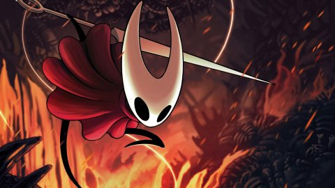Hollow Knight: Silksong, Team Cherry talks about their next game