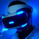PlayStation VR 2 potrebbe essere wireless, in base a un brevetto di Sony