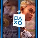PlayStation Store: Metro Exodus, Far Cry: New Dawn e Jump Force