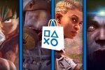 PlayStation Store: Metro Exodus, Far Cry: New Dawn e Jump Force - Rubrica