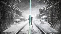 Metro Exodus - Analisi della versione PC