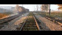 Metro Exodus - Il trailer di lancio