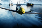 Battlefield V, tra Ray Tracing, DLSS e nuove missioni - Speciale