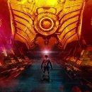Daemon X Machina, il provato della demo