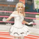 Dead or Alive 6, DLC Happy Wedding Vol. 2 disponibile, con trailer