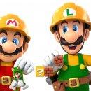 Super Mario Maker 2: la recensione