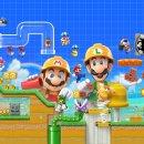 Giochi Nintendo Switch: Super Mario Maker 2 e Bloodstained: Ritual of the Night (settimana del 24 giugno 2019)