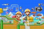 Super Mario Maker 2, l'anteprima - Anteprima