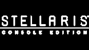 Stellaris: Console Edition per PlayStation 4