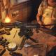 Metro Exodus: The Two Colonels annunciato in video alla Gamescom 2019